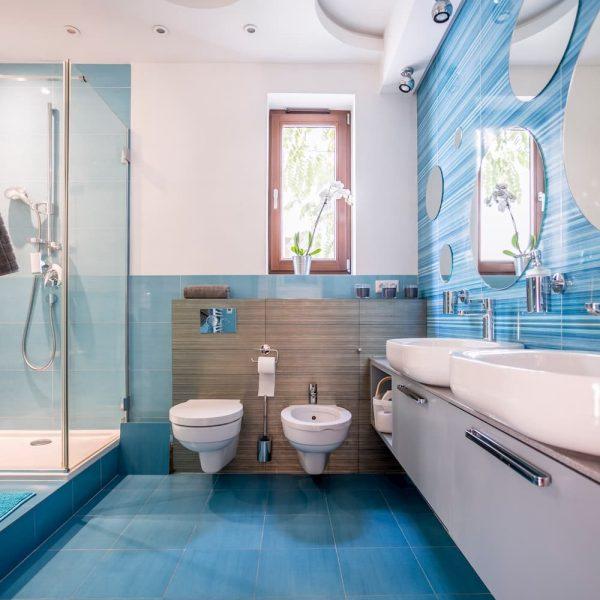 bathroom-in-blue-PNP3ZNV (1)